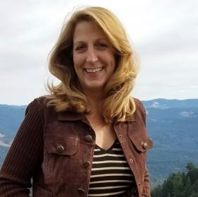 Picture of Arlene Wynn