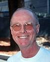 Richard  Botzler, Ph.D.
