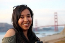 Samantha Chavez